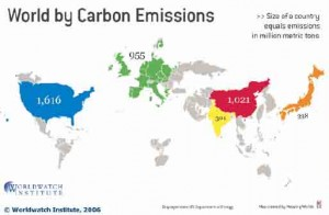 global-warming-fact-world-carbon-emissions