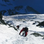 Mountaineers_in_High_Tatry_mountains_winter