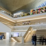 design-museum-by-oma-and-john-pawson-2