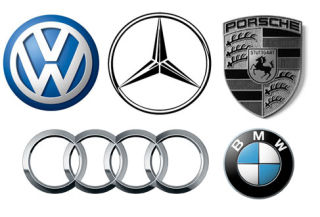German Made Cars >> German Carmakers Exposed In Cartel Collusion Thn